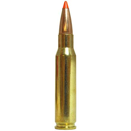 .308 Winchester Tipstrike 170 Grain 20 Rounds