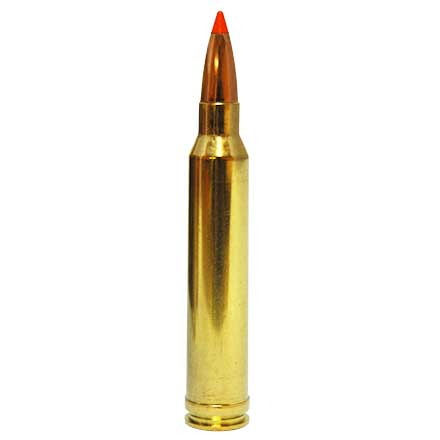 300 Winchester Magnum Tipstrike 170 Grain 20 Rounds