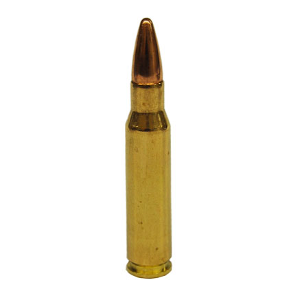 308 Winchester TAC 150 Grain Full Metal Jacket 20 Rounds
