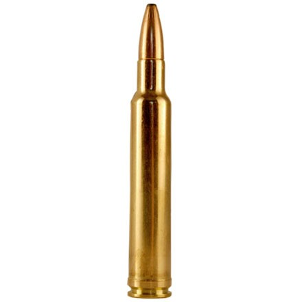 300 Weatherby Oryx 180 Grain American PH 20 Rounds