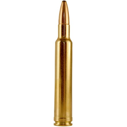 300 Weatherby Oryx 165 Grain American PH 20 Rounds