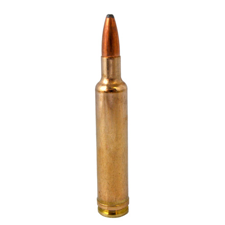 30-378 Weatherby Oryx 180 Grain American PH 20 Rounds