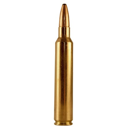 300 Remington Ultra Mag Oryx (RUM) 180 Grain American PH 20 Rounds