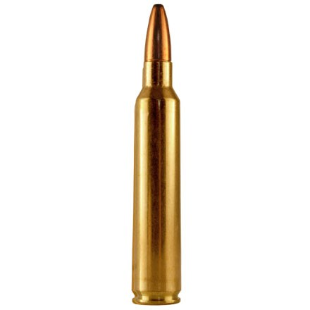 300 Remington Ultra Mag Oryx (RUM) 165 Grain American PH 20 Rounds