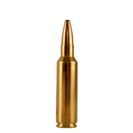 300 Winchester Short Mag (WSM) Oryx 165 Grain American PH 20 Rounds