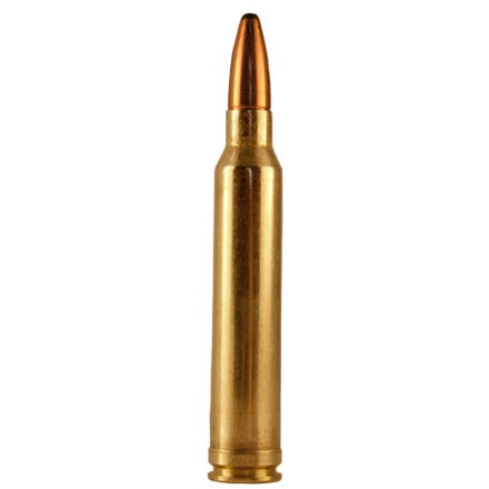 300 Winchester Mag Oryx 165 Grain American PH 20 Rounds