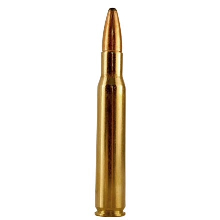 30-06 Oryx 165 Grain American PH 20 Rounds