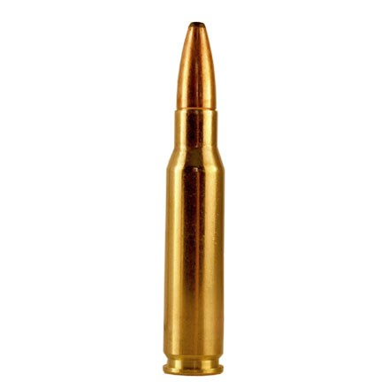 308 Winchester Oryx 165 Grain American PH 20 Rounds