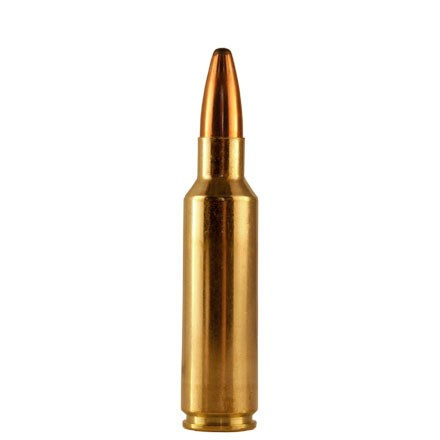 300 Winchester Short Mag (WSM) Oryx 180 Grain American PH 20 Rounds