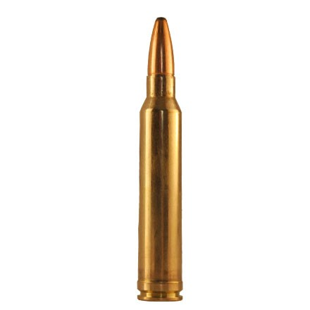 300 Winchester Mag Oryx 180 Grain American PH 20 Rounds