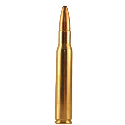 30-06 Oryx 180 Grain American PH 20 Rounds