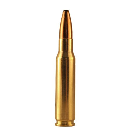 308 Winchester Oryx 180 Grain American PH 20 Rounds