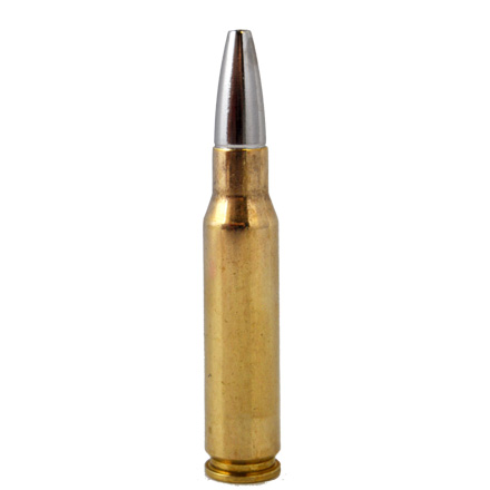 Image for 308 Winchester Kalahari 150 Grain American PH 20 Rounds