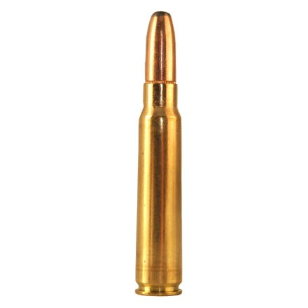 7.7 Japanese SP 174 Grain American PH 20 Rounds