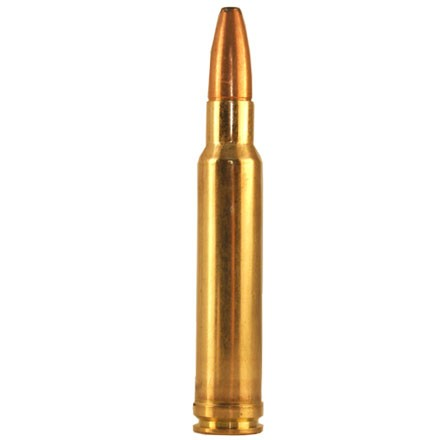 338 Winchester Mag Oryx 230 Grain American PH 20 Rounds