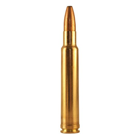 340 Weatherby Oryx 230 Grain American PH 20 Rounds