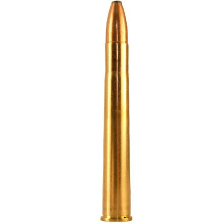 9.3x74 R Oryx 232 Grain American PH 20 Rounds