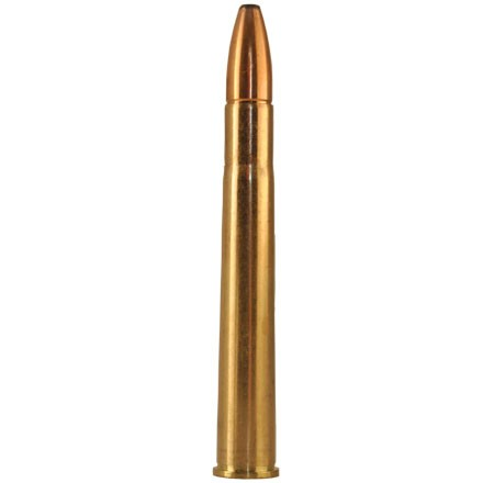 9.3x74 R Oryx 286 Grain American PH 20 Rounds
