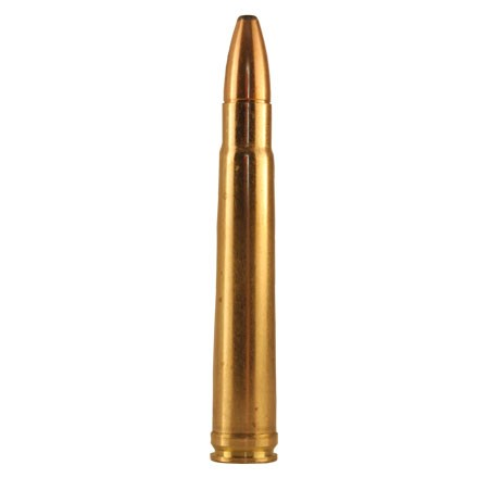 375 H&H Mag Oryx 300 Grain American PH 20 Rounds