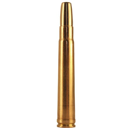 375 H&H Mag Solid 300 Grain African PH 10 Rounds