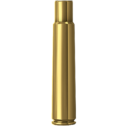 416 Rigby Unprimed Rifle Brass 25 Count