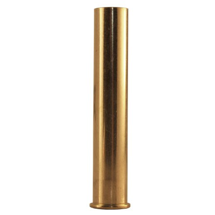 45 Cylindrical Unprimed Rifle Brass 25 Count