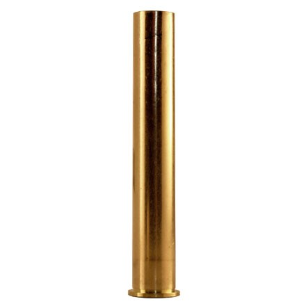 45-120 Unprimed Rifle Brass 25 Count