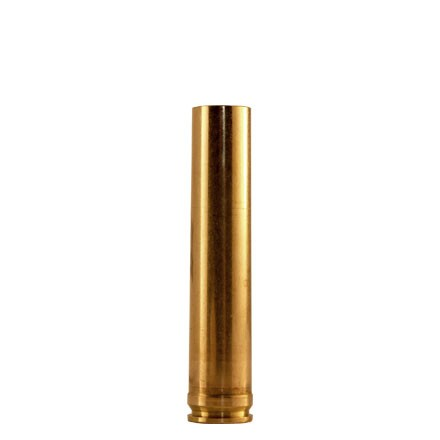 458 Winchester Unprimed Rifle Brass 25 Count