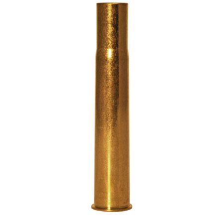 470 Nitro Express Unprimed Rifle Brass 25 Count
