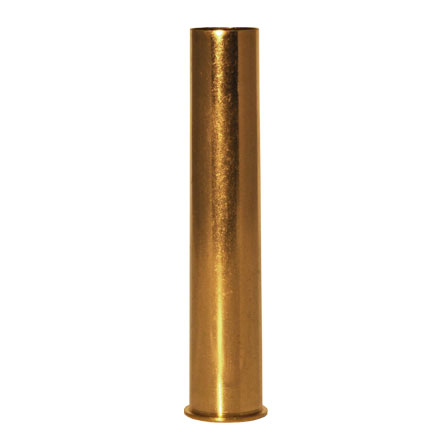 500 Nitro Express Unprimed Rifle Brass 25 Count