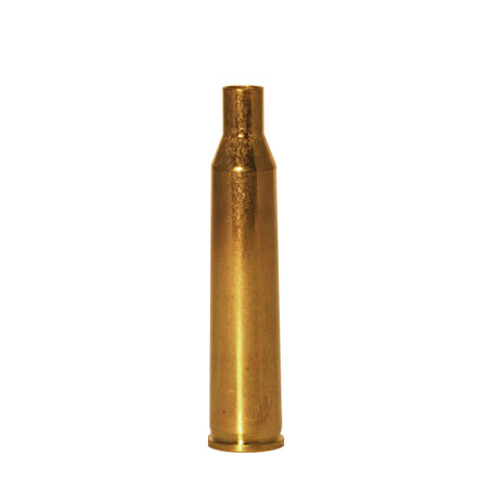 Image for 220 Swift Unprimed Rifle Brass 25 Count