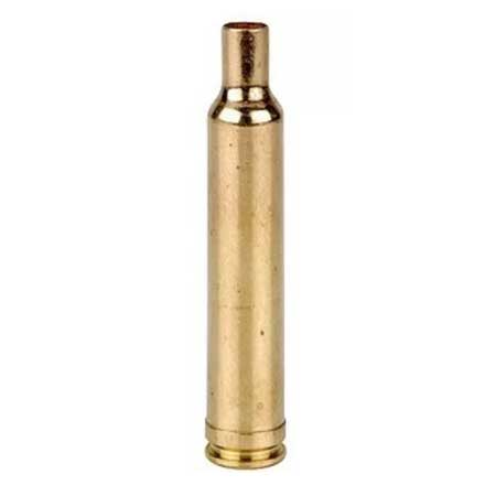240 Weatherby Mag Unprimed Rifle Brass 1000 Count
