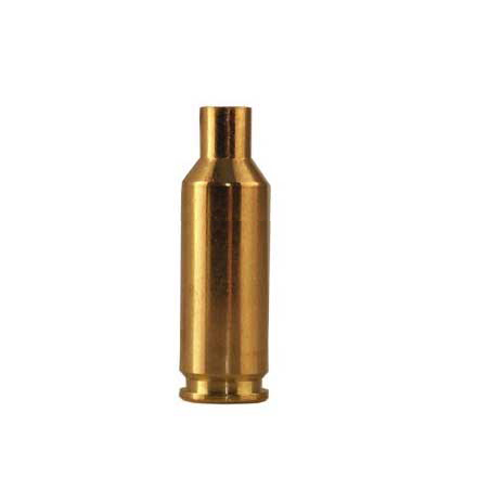 6 MM Dasher Unprimed Brass 100 Count Shooter Pack