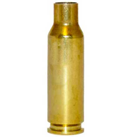 6.5 Grendel Unprimed Brass 100 Count Shooter Pack