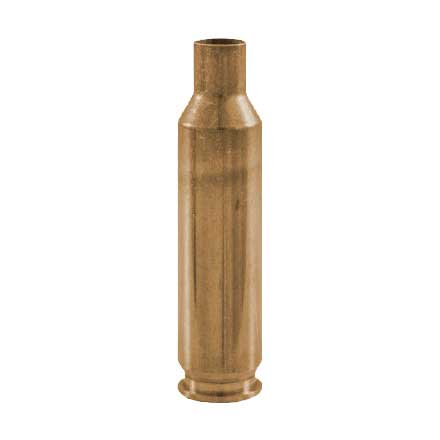 6.5 Creedmoor Unprimed Brass 100 Count Shooter Pack
