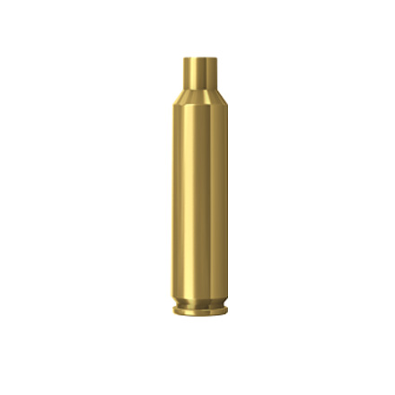 6.5-284 Unprimed Rifle Brass 100 Count