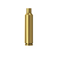 6.5-284 Unprimed Rifle Brass 100 Count Bulk