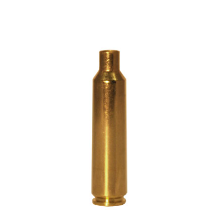 6.5-284 Unprimed Rifle Brass 25 Count