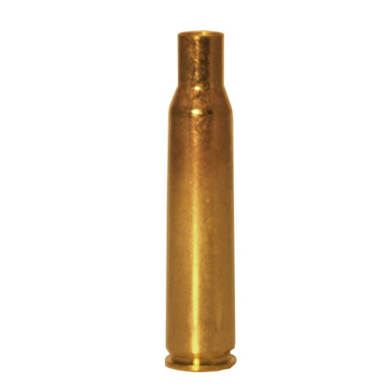 7x57 Unprimed Rifle Brass 25 Count