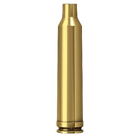 7mm Remington Mag Unprimed Brass 100 Count Shooter Pack
