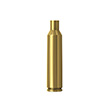 7mm Blaser Mag Brass 1000 Count