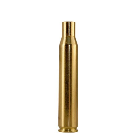 280 Remington Unprimed Rifle Brass 25 Count
