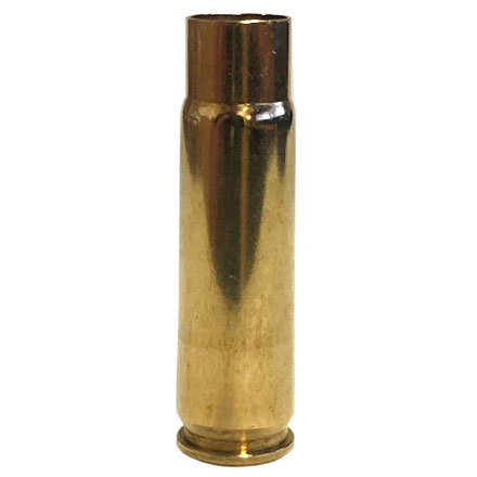 300 AAC Blackout Unprimed Rifle Brass 250 Count