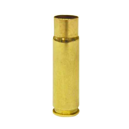 300 AAC Blackout Brass 100 Count
