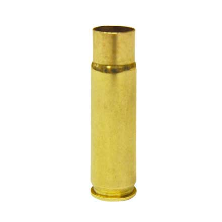 .300 AAC Blackout Unprimed Brass 100 Count Shooter Pack