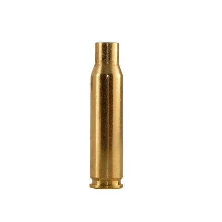 Image for 308 Winchester Unprimed Rifle  Brass 2000 Count Bulk