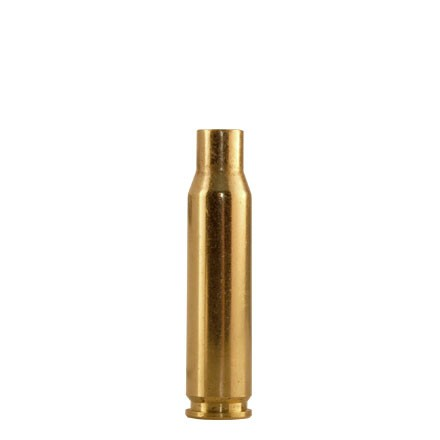 Image for 308 Winchester Unprimed Rifle Brass 25 Count
