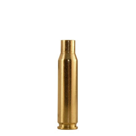 Image for 308 Winchester Unprimed Rifle Brass 100 Count