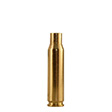 308 Winchester Unprimed Rifle Brass 100 Count