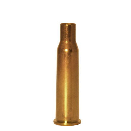 7.62x53 R Unprimed Rifle Brass 25 Count